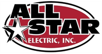 All Star Electric, Incorporated