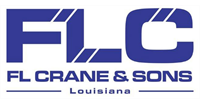 F.L. Crane & Sons, Incorporated