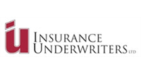 Insurance Underwriters, Limited