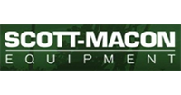 Scott-Macon Equipment Louisiana, Inc.