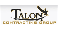Talon Contracting Group