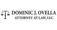 Dominic J. Ovella Attorney At Law, LLC