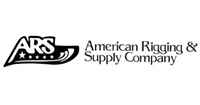 American Rigging and Supply Co.