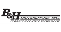 B & H Distributors, Inc.