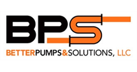 Better Pumps and Solutions, LLC
