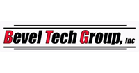 Bevel Tech Group, Inc