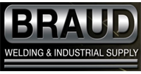 Braud Company, Inc.