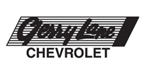 Gerry Lane Chevrolet