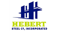 Hebert Steel Company, Inc.
