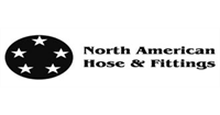 North American Hose & Fittings