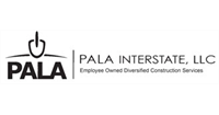 PALA-Interstate, LLC