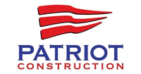 Patriot Construction & Equipment, LLC