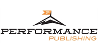 Performance Publishing