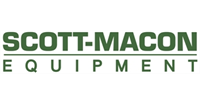 Scott-Macon Equipment, Inc.