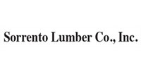 Sorrento Lumber Co., Inc.