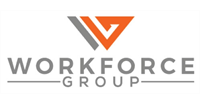 The Workforce Group, LLC