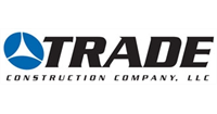 Trade Construction Co., LLC