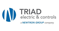 Triad Electric & Controls, Inc.