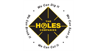 Holes Incorporated