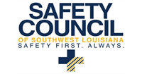 Safety Council of Southwest Louisiana