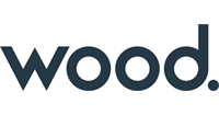 Wood Group USA, Inc.