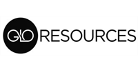 GLO Resources