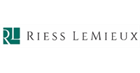 Riess LeMieux, LLC