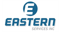 Eastern Services, Inc.